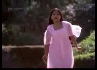 mallu-hot-actress: JAYABHARATHI