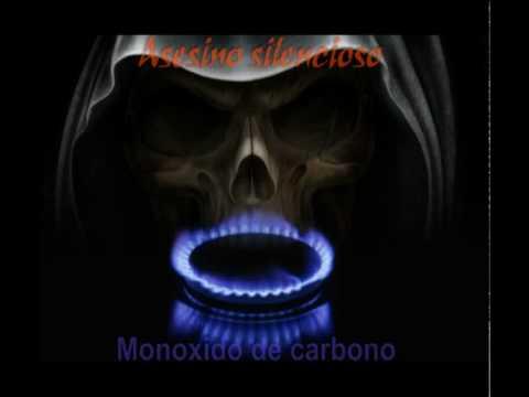 Ems solutions international qu es la intoxicaci n por - Detectores de monoxido de carbono ...