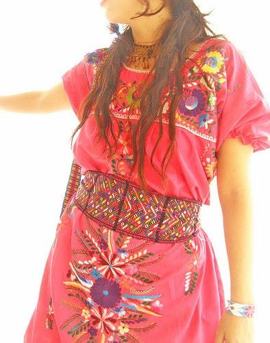 35bd6593669 Asi que aquí te dejo algunas imágenes de estos vestidos.
