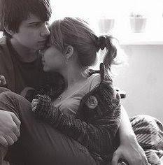 El amor es un sueño Una simple Fantasia : Me duele