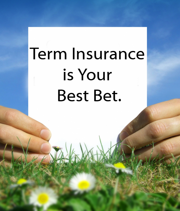 Insurance Life Life Quote Term: Life Insurance Quotes. QuotesGram