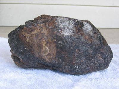 llot%2B005 - Ambergris