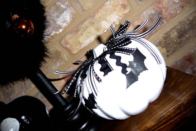 http://4.bp.blogspot.com/_jgLEpuNB10U/TKJ7KHJXjOI/AAAAAAAAAO8/w6XY3loNpI4/s1600/P1040492.jpg