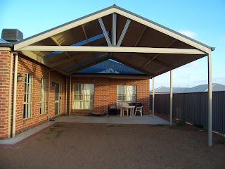 Caden S Architecture Portfolio Roof Designs
