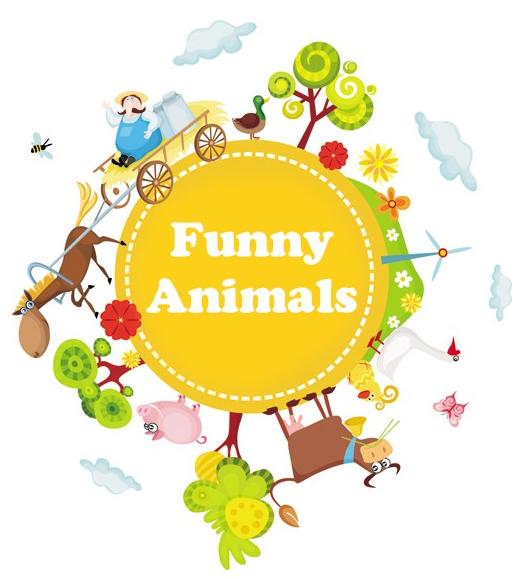 Animal image by Alex oemig | Photoshopped animals, Bizarre ... |Hilarious Animal Edits