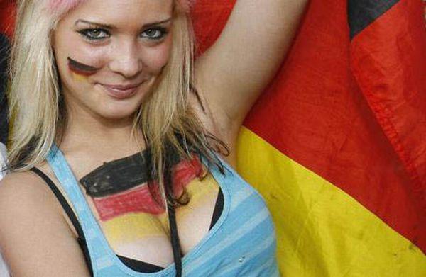 www футбол