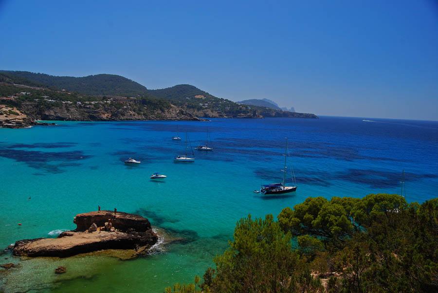 Exploring the Spanish Mediterranean | Travel Wonders of ...