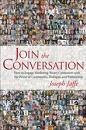 Join the Conversation Jaffejuice