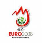 Euro 2008 Quarter Finals Croatia v Turkey