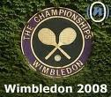 Wimbledon 2008