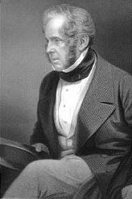 Lord Henry Temple Palmerston, 3rd Viscount