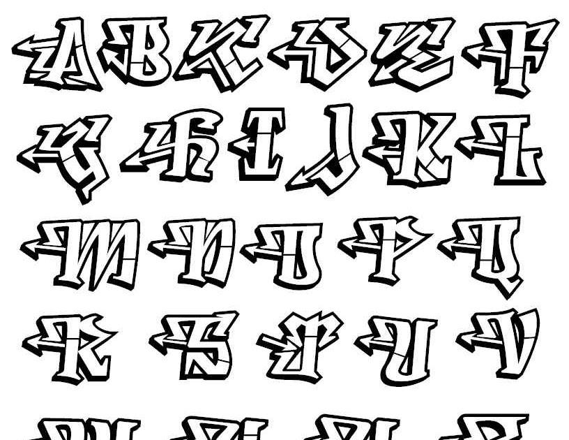 V Letter 3d Wallpaper Create Your Own Graffiti Graffiti Art Fonts