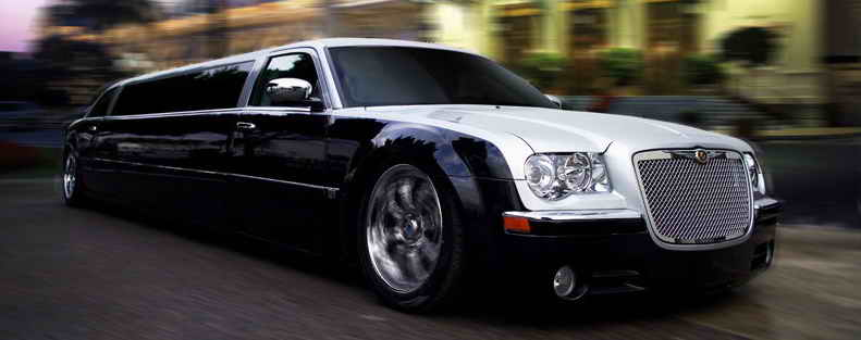 Chrysler%2B300%2BLimousine%2Bfor%2Bthe%2BTourist.jpg