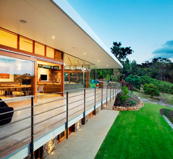 Home Design Ideas Australia: January 2011