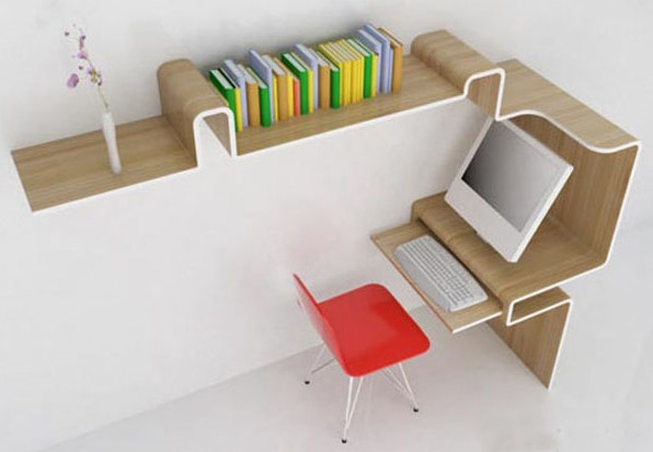 Pablura Tops Design K Workstation Unique Computer Desk Design