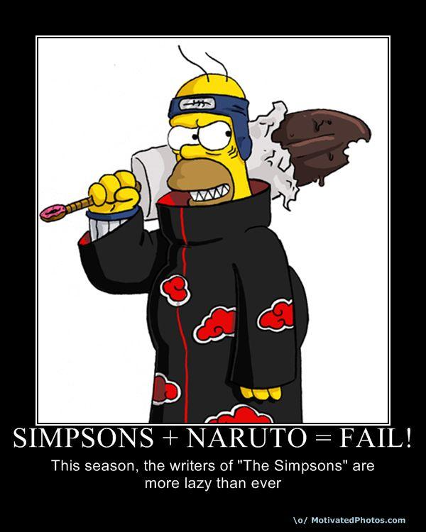Homerj Tot