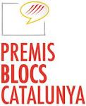 Premi Bloc Catalunya 2010