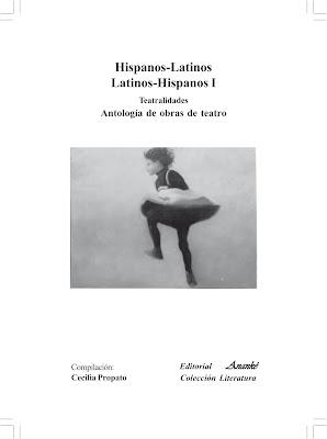 Cecilia Propato: PUBLICACIONES