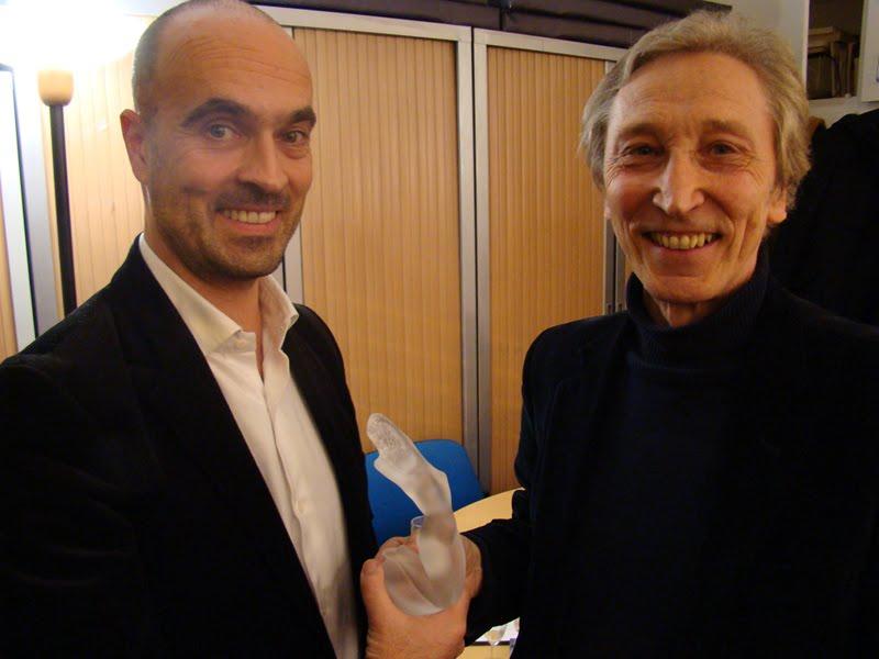 Prix Parfum Du International International Prix Parfum Du sQxrhdCt