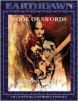 EDPT - Book of Swords