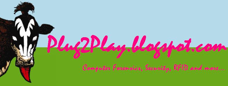plug2play