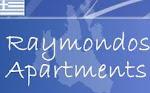 www.raymondos.gr