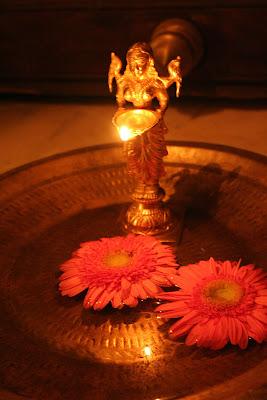 Happy Diwali Wish Gf