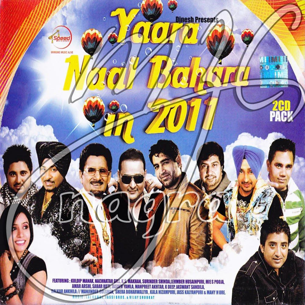 Yaara naal bahara movie songs download / 3d videos using 3d
