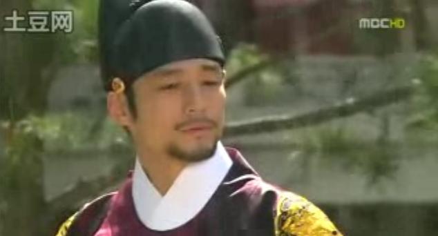 Dong yi korean drama episode 13 / Veer zaara film complet motarjam