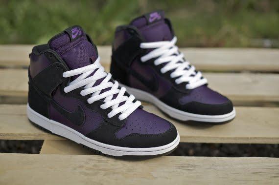Sonstiges Online Magazin Nike Schuhe Forum Team xodCrBe