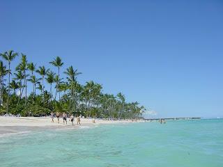 Vacaciones Confirmadas Punta Cana Turicentro