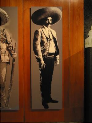 Fotografiando a Zapata.  0f352f89ddf