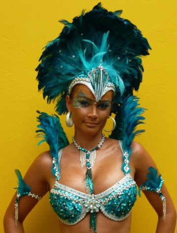 how to make carnival make up last longer the sweet 7