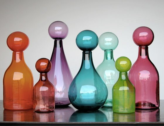Purchase Worthy Current Obsession Elizabeth Lyons Glass