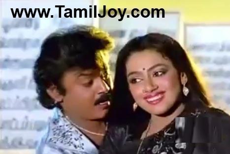 Ilaiyaraaja - Ponmana Selvan mp3