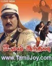 Kovil kalai movie mp3 songs free download : Winx club season
