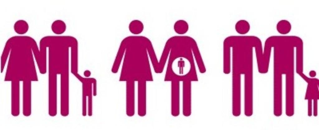 adopcion en matrimonios gay a favor