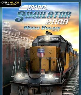 Download trainz simulator 2009 full version loadzonesino.