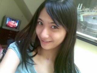 Best Places To Meet Ladyboys In Bandung