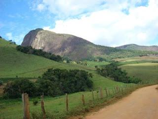 Sericita Minas Gerais fonte: 4.bp.blogspot.com