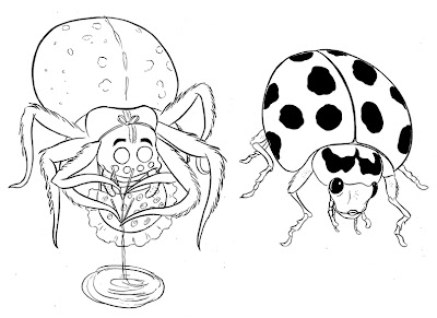 James And The Giant Peach Coloring Pages Coloring Pages
