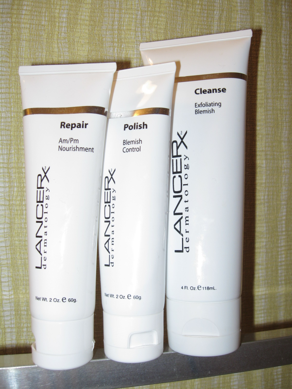 My Makeup Blog Makeup Skin Care And Beyond Clear Skin With The