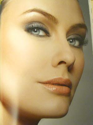 My Makeup Blog Makeup Skin Care And Beyond Beauty