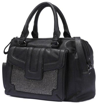 zara handtaschen online