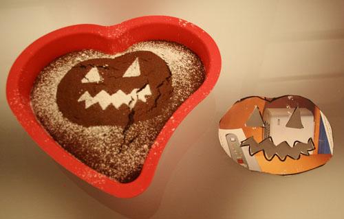 idee per aulin (halloween) – CuciniAmO f5ac137f6f8f