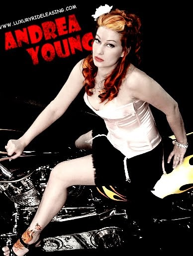 The Rockabilly Collection: Modern Pinups With Vintage ...