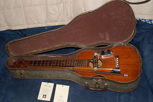 humble baritonics ebay vintage martin style 51 baritone ukulele bow. Black Bedroom Furniture Sets. Home Design Ideas