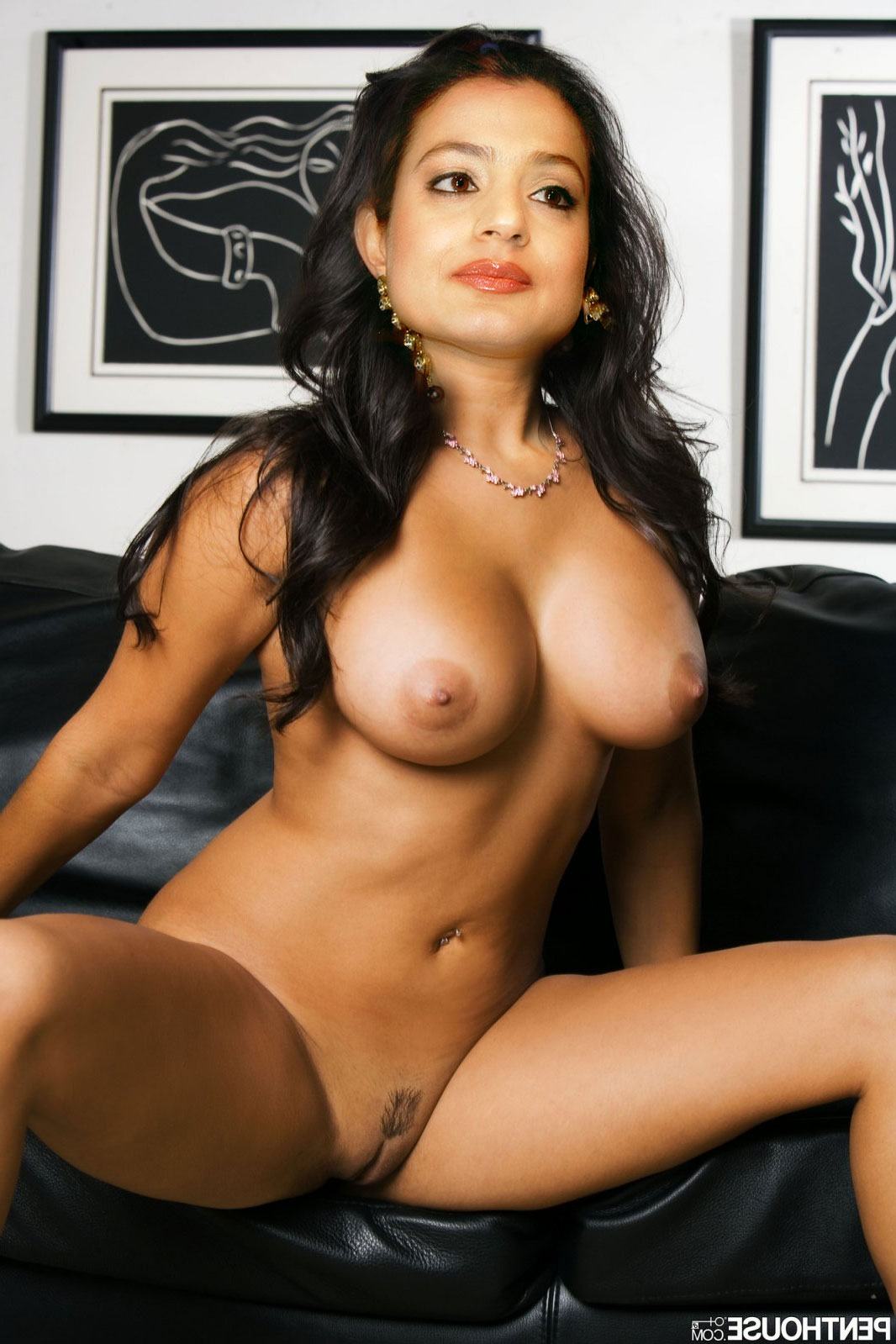 bollywood nude