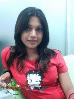Bangladeshi Actress Porn Picture - PHOTO PORNO