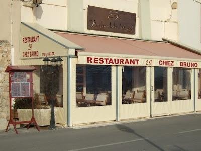 Restaurant Chez Greco Menu D Ef Bf Bdjeuner